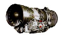 Двигатель Р27ФМ-300, Р35-300, Р29-300, Р29Б-300