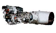 TV2-117 engine