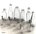 Glassware price