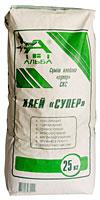 SUPER glue (25 kg)