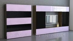 Мебель, гарнитуры, кухни, прихожие, модульная