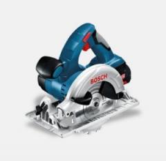 Circular saws Cordless Bosch