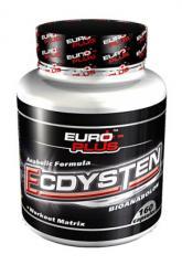 ECDYSTEN testosterone, 160k