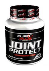 Hondroprotektora JOINT PROTECT CHONDROITINE, 160k