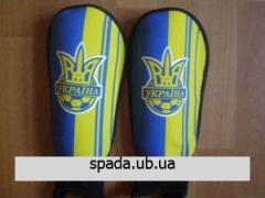 Guards football Ukraine