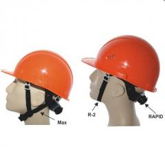 Favori®T RAPID SOMZ-55 helmet from the