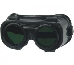 The goggles closed by ZN62 GENERAL (V1-V2, G1-G3,