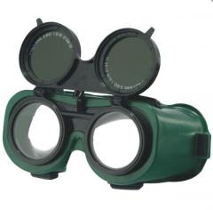 ZND2 ADMIRAL(V1-V2, G1-G3) goggles