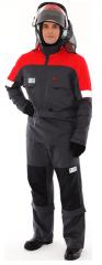 H/z-9 Suit winter worker