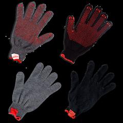 Термостойкие перчатки от теплового воздействия