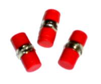 Adapter optical FC