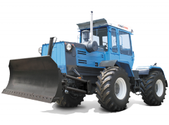 Wheel HTZ-17221-06 tractor