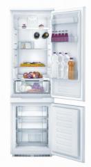 Встраиваемый холодильник Hotpoint-Ariston BCB 31