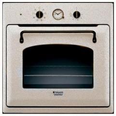 Электрическая духовка Hotpoint-Ariston FT 850.1