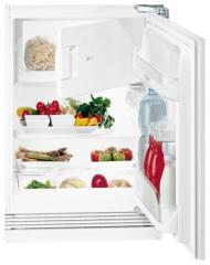 Встраиваемый холодильник Hotpoint-Ariston BTSZ