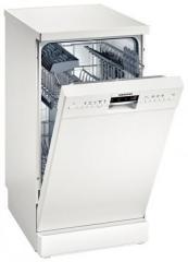 Посудомоечная машина Siemens SR 25M232EU