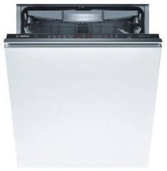 Встраиваемая посудомоечная машина Bosch SMV