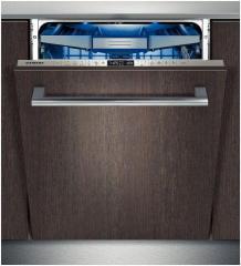 Встраиваемая посудомоечная машина Siemens SN
