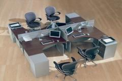 Корпусная мебель, мебель на заказ