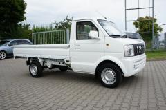 DFSK V21 truck
