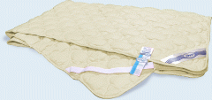 FAVOURITE (180х200) mattress cover anti-allergenic