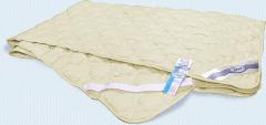 FAVOURITE (180х200) mattress cover anti-allergenic
