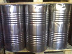 Calcium carbide fr.25kh80mm. (Slovakia)