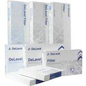 """Milk DeLaval SW60 filter"""""""
