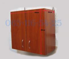 Шкафчик навесной для кухни 60х60х30 Новый!!!
