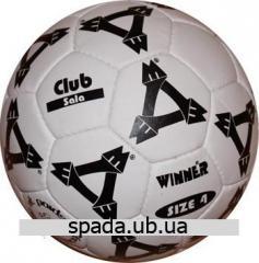 Мяч футзальный WINNER Сlub Sala