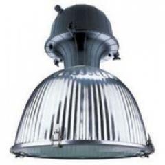 Cobay-2 ATN lamp 250, Optima (Optim)