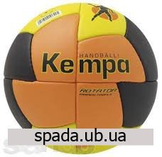 Ball handball Kempa No. 2