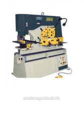 HKM65 the Scissors combined hydraulic (for cutting
