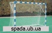 Сетки вязаные для мячей