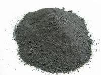 Graphite for seeders