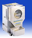 Анализатор хрупкости солода Friabilimeter