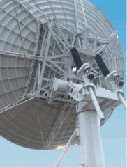 Антенная система 7,0 м (7,0m Antenna) -