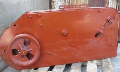 Триммер ЗМ-60А  (усовершенствованный)