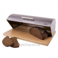 VINZER 89150 bread box