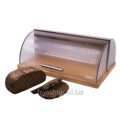 VINZER 89151 bread box