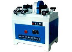 Machine rod MX 8060