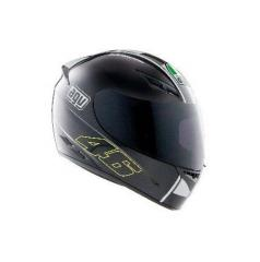 AGV K-3 TOP CELEBR-8 helme