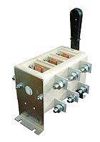 BP32-31B 71250 switch disconnector (breaker)