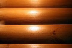 Доски обшивочные, вагонка деревянная Блок-хауз