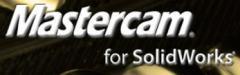 Mastercam for SolidWorks Программное обеспечение