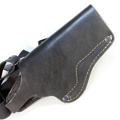 Bresser Окуляр SPL 6.5 mm 52° - 31.7mm