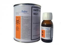 Клей Swift Col 9021 для холодной вулканизации