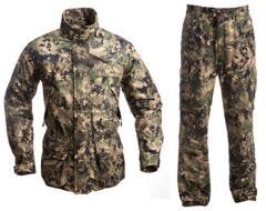 Одежда для охотников