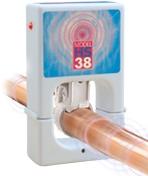 Electronic protivonakipny HS-38 device