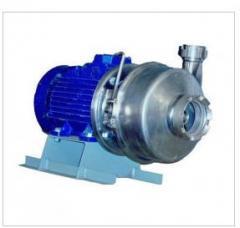 Pump A9-KHA